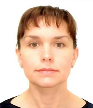 Вишневецкая Татьяна Валентиновна